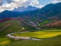 坝上草原-西拉木伦河-金山岭长城六日摄影+深度体验