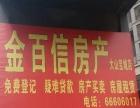 萍乡路二手车市场附近 仓库 100平米