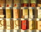 二手書轉讓,二手書籍回收,二手舊書回收服務