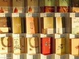 二手书转让,二手书籍回收,二手旧书回收服务