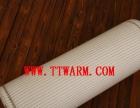 碳晶条膜PTC电热膜黑膜网膜碳纤维柔性电热膜厂家