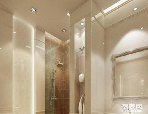 专业家庭装修公司专业新房装修设计 楼房装修创意设计