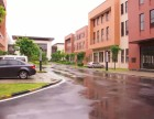 准现房 大学城独栋标准厂房1200平 通轻轨 送配电