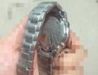 卡西欧手表 全新正品 专柜价格4390元