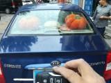 博山开锁电话 指纹锁 开汽车锁 配汽车钥匙