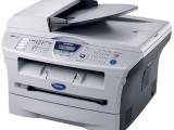 惠阳秋长白石打印机维修复印机维修 加粉 兄弟打印机维修