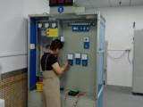 广州那里有培训电工学校