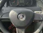 蒙古 **低压车 转让 轿车 其他品牌 斯柯达