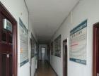 水川十字以南 写字楼 2000平米
