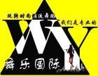 嘉兴南湖区舞蹈培训学校