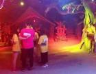 南京周边游 南京公司团建 户外拓展 旅游团建 聚会轰趴