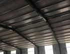 坊子老区 八马路路南潍州路旁 厂房 1500平米