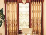供应餐厅窗帘/餐厅窗帘价格/餐厅窗帘厂家