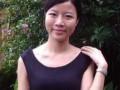秦老师英语高中,初中英语,小学英语一对一家教