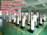 连云港灌云县仪器仪表校准 校验报告 仪器质量检测中心