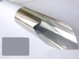 玻璃隔热哪家好?选绿光纳米建筑膜,专业可靠