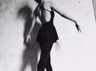 舞蹈专业艺考集训 联考校考舞蹈编排