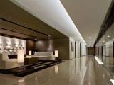苏州办公室装修材料 办公室设计施工