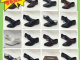 精品男士商务皮鞋 休闲鞋时装男鞋 温州鞋库存批发特价