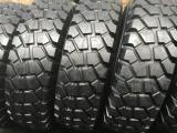 大工程机械轮胎