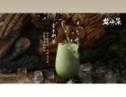 小龙茶古风茶饮加盟店,1-2人开店,加盟费五万