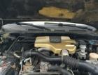 江铃宝典2007款 2.8T 手动 T两驱柴油经济型-便宜出售皮