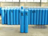 供应高纯氧气,40升钢瓶装,纯度高,质量好,济宁协力气体
