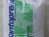 供应TPV 291美国山都坪 耐臭氧,耐化学,耐油热塑性橡胶