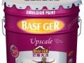 巴斯夫厂家加盟 油漆涂料 投资金额 1-5万元