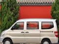 九江市瑞昌市面包车包车租车搬家拉货陪练代驾服务