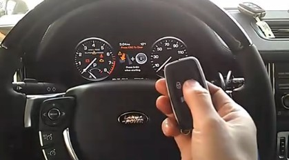 温岭本地人开锁 开车锁 换锁 配汽车钥匙 指纹锁销售安装