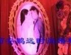 西安婚庆公司婚礼策划,省体育场鹏远婚礼庆典策划