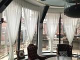 牛街窗帘定做牛街附近窗帘定做窗帘杆安装