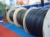 上海工程库存电缆回收公司回收光缆