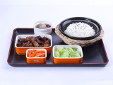 余姚三七市镇餐饮管理培训10大品牌欢迎订购