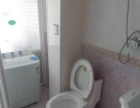 中央大街安宁街安康街7楼一室一厅床柜洗衣机热水器900月实图