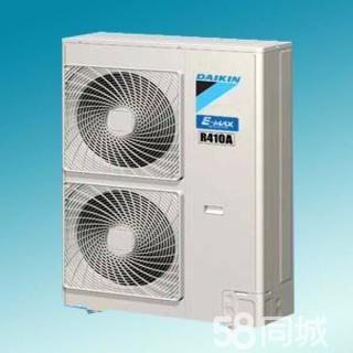 空调正规加液,空调室内机漏水报修,空调移机安装免费上门