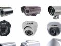 专业团队安装维修监控、远程监控、LED室内、外屏