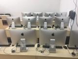 哈尔滨 平面设计 UI设计 电商美工培训学校,亿美口碑好