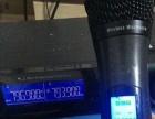便宜出BBS1100vip无线话筒