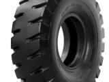 特大工程机械轮胎铲运车轮胎E3花纹厂家报价