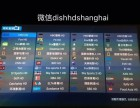 DNET HD六代H265解码,super tvbox