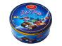 质量好的圆形铁罐厂家深圳南山区哪里有 批发价格实惠的来电咨