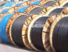 深圳电缆回收,深圳二手电线电缆回收,深圳发电机回收