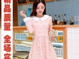免费创业加盟代理 一件代发货 日韩女装代