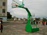 南宁篮球架厂家南宁篮球架价格广西南宁飞跃体育厂家
