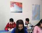 上饶市信州区川禾教育日语培训(代办赴日本留学手续)