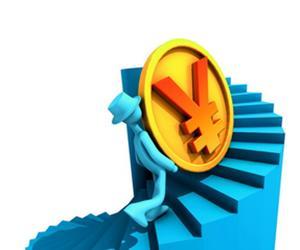 曝光:北京南粤投资科融投资真的正规?靠谱吗?安全可靠吗?