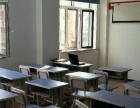 龙江 教室 写字楼 245平米