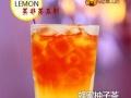 厦门冷饮店加盟1人开店3—5天包比普通奶茶高80%